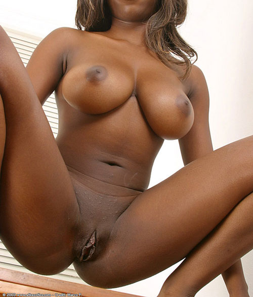 video sex black femme godeuse