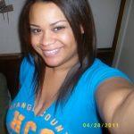 Femme black aux gros seins cherche plan cul