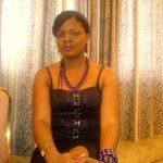 Femme black d'age mure pour homme vicieux